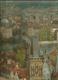 Praha - setkání věků