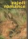 Zaječí romance